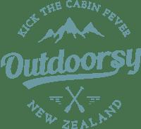 outdoorsy-logo2