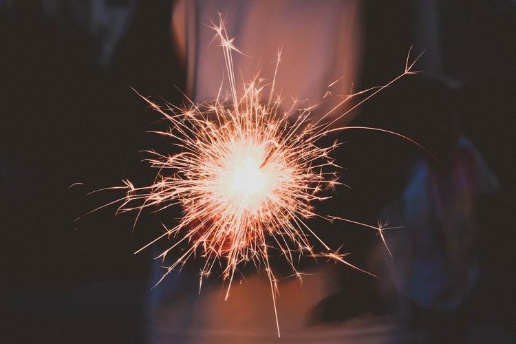 celebration-1842258_960_720